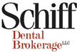 dental-brokerage