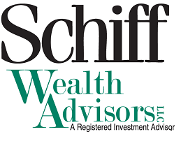 SchiffWealthAdvisors