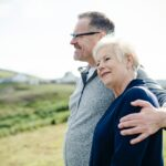 Retire Confidently With a Dental Accountant